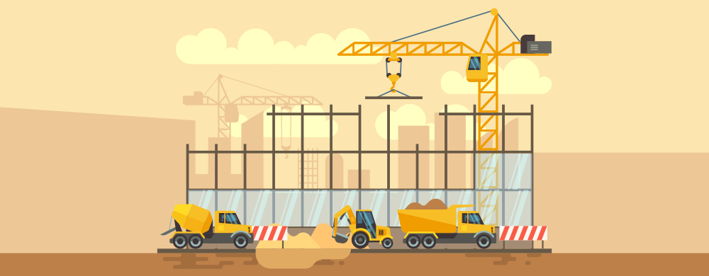 6 Ways to Successfully Implement BIM in Your Construction Business