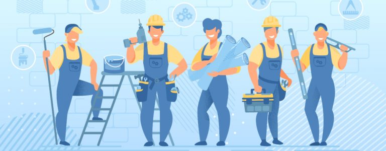Are You Rocking Your Construction Project Estimates?